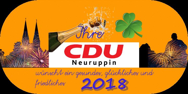2018 3